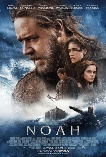 Película de Noé